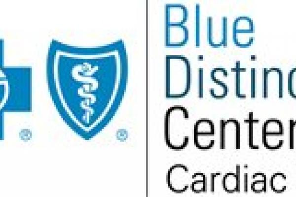 Blue Cross and Blue Shield logo