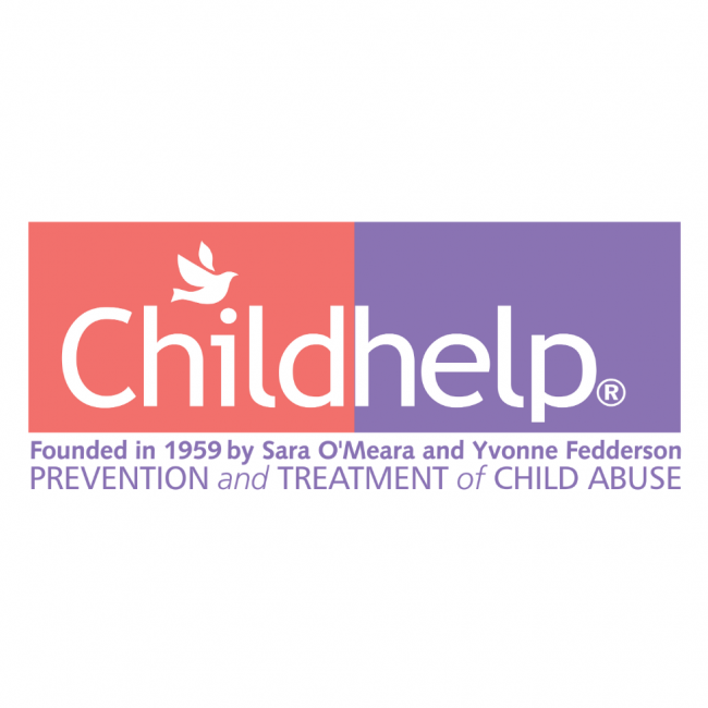 Child Help Hotline